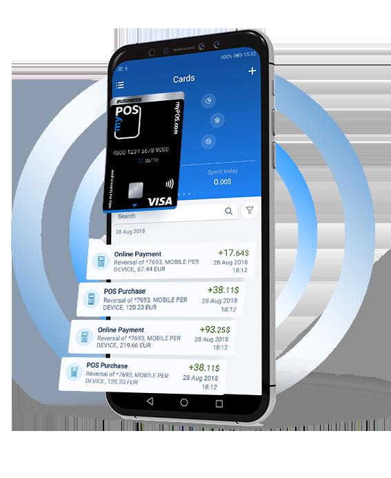 phone-mypos-app-example