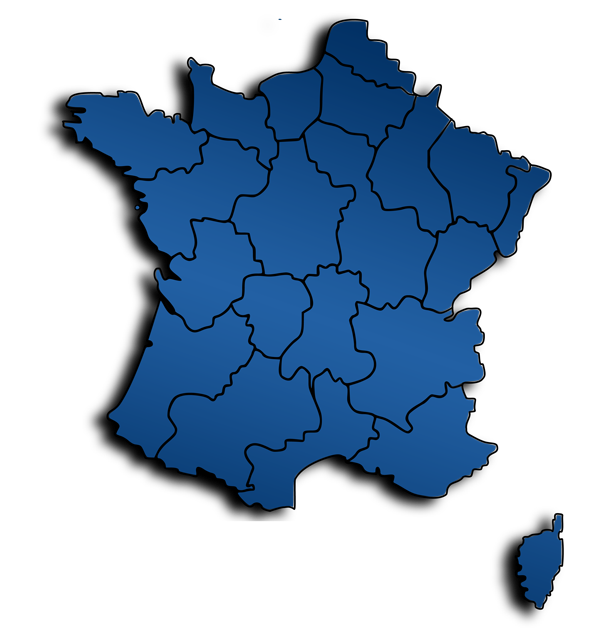 map_of_france.png