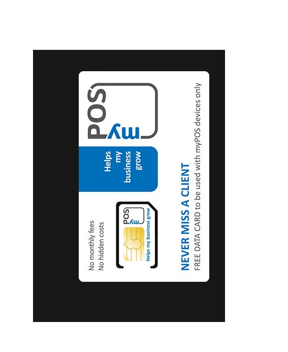 sim-card-slider